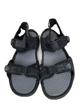 Nike ACG All Terrain Sandal Mens 12 Old School Straprunner V 307509 001