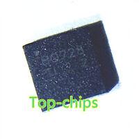 5x 8Q728 BQ7Z8 BQ72B BQ728TI BQ24728RGR BQ24728RGRT BQ728 BQ24728 QFN20 IC Chip