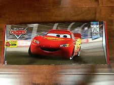 Disney Pixar Cars Dot-Com Piston Cup Collection Chick Hicks #36 Racers 11 Pack