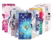 For Xiaomi Poco X3 NFC 11 10 Lite 11I 3D PU Leahter Flip Wallet Case Phone Cover