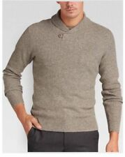8db7590452aad Joseph Abboud Brown Sweaters for Men