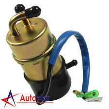 Fuel Pump 16710HA7672 For 86-89 Honda Fourtrax TRX-350 TRX-350D TRX 350 350D New