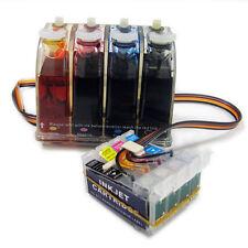 INK CIS  C68 C88 T0601 T0602 T0603 T0604 ink