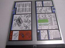791745X – IBM Flex System x440 Compute Note, 2x E5-4603, 64GB RAM, 2x 146GB 15K