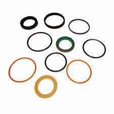 128725a1 Hydraulic Cylinder Seal Kit For Case Wheel Loader Steering W14b W14c