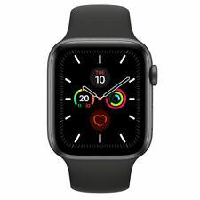 Smartwatches Apple Apple Watch Series 5
