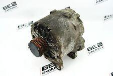 Audi Q7 4L V12 TDI Lichtmaschine Generator Hitachi 14V 190A 059903016T