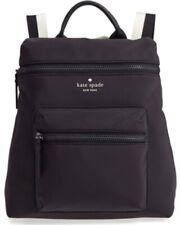 Kate Spade Nylon that's the spirit Crossbody Backpack Convertible NWT $178