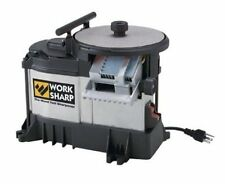 Drill Doctor WS3000 Work Sharp 3000 - Tool Sharpener