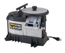 Drill Doctor WS3000 Work Sharp 3000 - Tool Sharpener