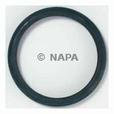 Engine Coolant Thermostat Housing Seal-DOHC NAPA/THERMOSTATS-THM 1087