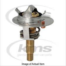 New Genuine HELLA Antifreeze Coolant Thermostat  8MT 354 776-151 Top German Qual