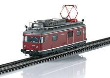 Märklin 39974 Turmtriebwagen BR VT 621.9 DB mfx+-Decoder Sound#NEU in OVP#