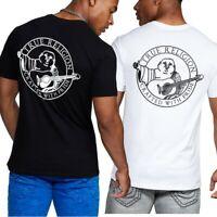 True Religion Men's Brand Core Tee T-Shirt
