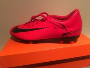 KEVIN DE BRUYNE  - MAN CITY LEGEND FOOTBALL - SIGNED LEFT BOOT NIKE EXACT PROOF