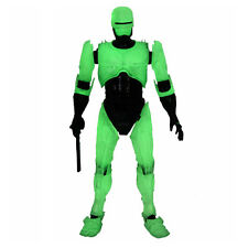 NECA Robocop Night Fighter Glow In The Dark Exclusive Action Figure