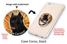 Cane Corso Phone Stand Dog Pet Phone Holder