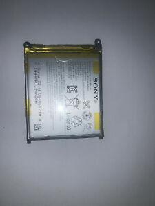 Genuine Sony LIS1543ERPC Battery For Sony Xperia Z2 D6502,D6543,D6503 / 3200mAh