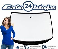 Ford Galaxy Bj.1995-2006 Frontscheibe Windschutzscheibe mit Spiegelhalter Neu