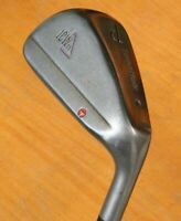 Ladies TaylorMade ICW 11 Pitching Wedge PW Graphite Shaft icw-11