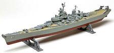 Revell USS Missouri Battleship ship 1/535 plastic model kit new 301