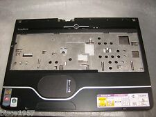 Packard Bell ajax alp am cover touchpad completo ottime condizioni ok!!