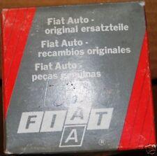 FIAT 500 R - FIAT 126 Fasce Segmenti Pistoni rings Originali