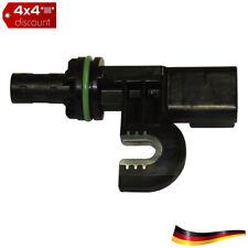 Sensor de posición del árbol de levas Jeep Wrangler JK 2008/2011 (3.8 L)