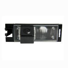 Zemex vista de Cámara sensores traseros aparcamiento para Hyundai (IX) 35 con