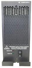 Motorola Quantar Onan 700W High Power Supply 3-70560-0000 T5365A