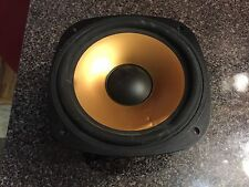 Klipsch Other Speaker Woofers