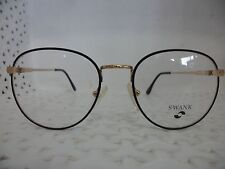 Yale by SWANK 138/807 Vintage 80's Unisex Eyeglasses (RJ14)