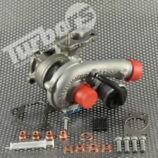 Turbolader Citroen Peugeot 1.4 HDi 50 kW 68 PS DV4TED 0375N6 0375Q6 54359700021
