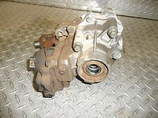 Yamaha Rhino 660 Front Differential with Actuator #257