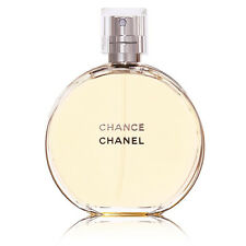 CHANEL Chance EDT Eau De Toilette Spray 50ml Perfume