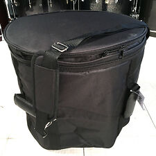 Elite Pro 3 Tom Drum Bag 10x8 - UPBBE0810