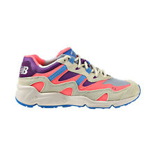 New Balance 850 Men's Shoes Bone-Pink-Blue ML850-YSA