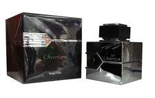 L'aventure by Al Haramain 3.3 oz 100 ML  Eau De Parfum Spray for Men