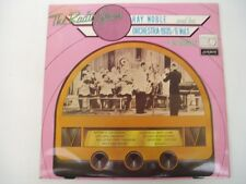 RAY NOBLE - The Radio Years 6 - 1935/6 Vol 1 - LP