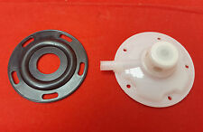 MG Triumph Mini Elan Austin Hillman Ford Jag Brake Servo Air Valve Repair Kit