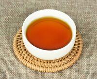 Oolong Tieguanyin Produkt Tee 250g Schwarzes Oolong Das Tee Öl Schneidet Schnitt