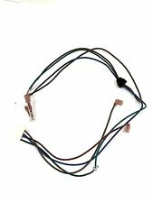 Atwood 93190 RV Water Heater Harness