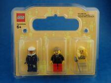 Mini Figures LEGO - MINIFIGURES 3 PACK Mini Fig Toys
