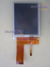 Trimble TSC2 full Complete LCD+touch screen digitizer AMT98636 LQ038Q7DB03R