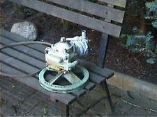 Kompressor Verdichter Druckluftkompressor Kolbenkompressor