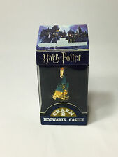Wizarding World of Harry Potter HOGWARTS CASTLE Charm Hollywood Univeral Studios