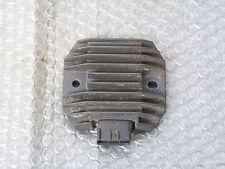 REGOLATORE DI TENSIONE ( SH650D-11 ) PER YAMAHA BT 1100 BULLDOG DEL 2002