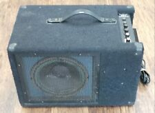 Roland PM-3 V-Drum Personal Monitor Powered Speaker Amplifier System - Nice!