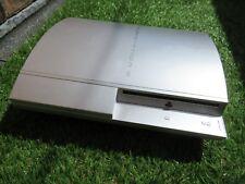 Sony Playstation 3 Console NTSC-J OFW 3.55