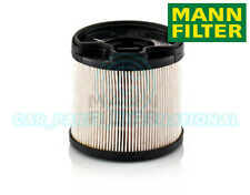 Mann Hummel OE Quality Replacement Fuel Filter PU 922 x